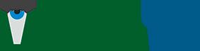 VigilaTu Logo